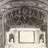 Loew's State Theatre, Providence, RI in 1929 - Proscenium