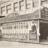 Isis Theatre, Kansas City, MO in 1929