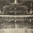 Midland Theatre, Kansas City, MO in 1929 - Auditorium