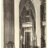 Coleman Theatre, Miami, OK in 1929 - Foyer drapes