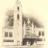 Plaza Theater, Kansas City, MO in 1929