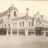 Coleman Theatre, Miami, OK in 1929