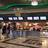 AMC Dine-In Thousand Oaks 14