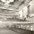 Texas Theatre, San Antonio, TX in 1929 - Auditorium