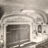 Capitol Theatre, Long Beach, CA in 1929 - Auditorium