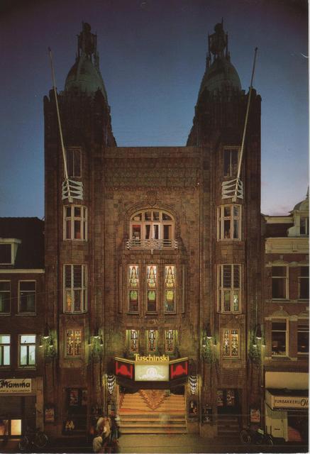 Teater Tuschinski