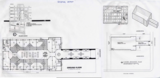 Carib Theatre Miami Beach (Mall Floor Plan)