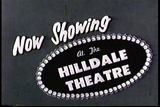 Hillsdale Cinema