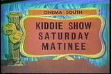 Cinema South