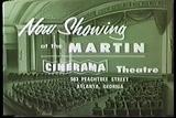 Martin Cinerama