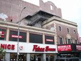 Kenmore Theatre