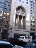 ex-Fox aka Capitol