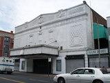 Rialto Theatre