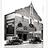 Paramount Theatre...Austin Minnesota