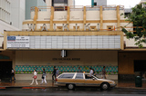 Waikiki Theatre (Waikiki 3) December 2004