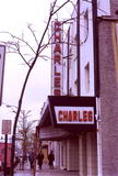"[""The Charles Theatre - Last Day ""]"