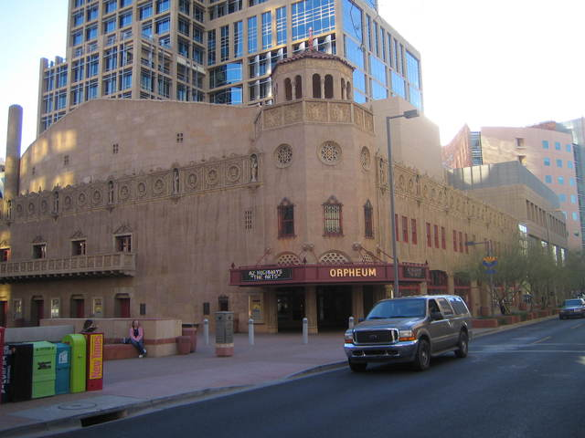 29 Feb 2008