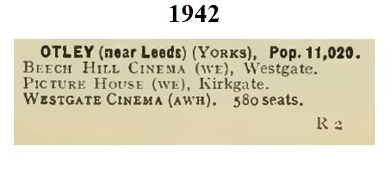 KYB 1942