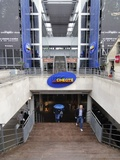 UGC Cine Cite Bercy
