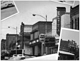 Eltex Theater...Elgin Texas