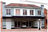 Cornes Theater...Farmersville Texas