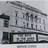 Mayfair Theatre