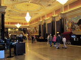 State Theatre (Cleveland, OH) - The Grand Lobby