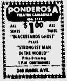 4/7/1976