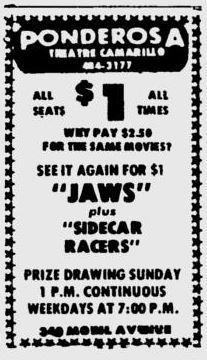 4/25/1976