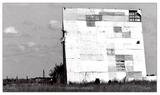 Capada Drive-In...Floydada Texas