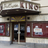 Bellaria Kino