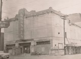 Gadsden Theatre