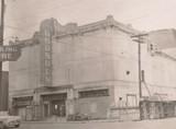Gadsden Theatre