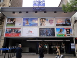 UGC Gobelins