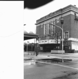 Englewood Theatre