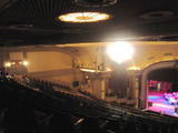 State Theatre (Cleveland, OH) - Auditorium from Balcony