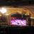 State Theatre (Cleveland, OH) - Proscenium
