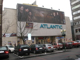 Atlantic Kino