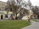 Kino Muranow