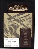 GREAT WALDO PEPER