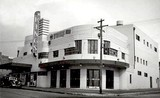 Chatswood Kings Theatre
