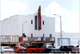 CitrusTheater© Edinburg TX ... Don Lewis / Billy Smith