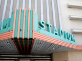 Stadium Theater