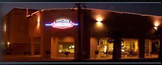 Platinum Theatres Dinuba