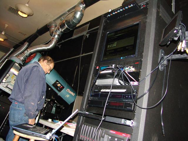 modern electronics 2013