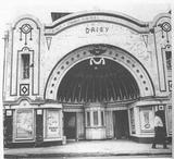 The old Daisy
