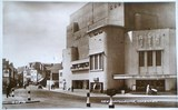 Hippodrome Theatre Coventry