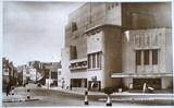 Hippodrome Theatre Coventry