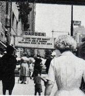 Stoddard Theatre