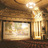 AL. RINGLING Theater; Baraboo, Wisconsin.